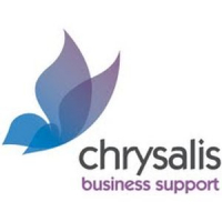 Chrysalis Business Support