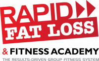 Rapid Fat Loss Trainer - Liam Britton