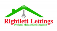 Rightlett Lettings