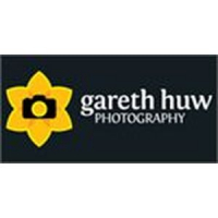Gareth Huw Photography