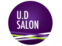UD Hair and Beauty Salon