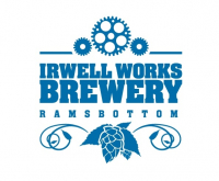 Irwell Works Brewery