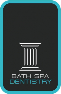 Bath Spa Dentistry