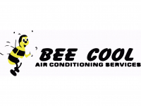Bee Cool Auto Centre