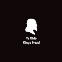 The Ye Olde Kings Head