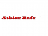 Atkins Beds and Furniture