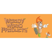 Woody Wood Products Wolverhampton