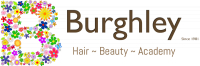 Burghley Hair Beauty Academy