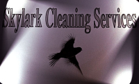 Skylark Cleaning Services