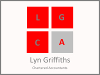Lyn Griffiths Chartered Accountants