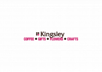 Kingsley Crafts and Gifts