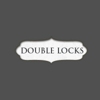 Double Locks Pub