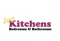 Just Kitchens, Kitchen Installation, Bridgend