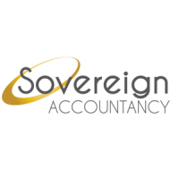 Sovereign Accountancy