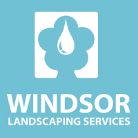 Windsor Landscaping Services