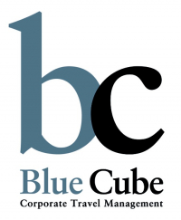 Blue Cube Travel Ltd