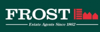 Frost Estate Agents