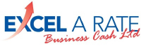 Excel-A-Rate Business Cash Limited