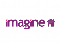 Imagine Estate Agents