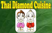 Thai Diamond Cuisine