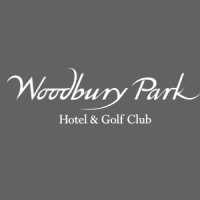 Woodbury Park Hotel & Golf Club