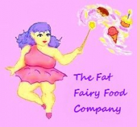 The Fat Fairy Food Company