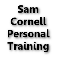Sam Cornell Personal Training