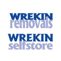 Wrekin Removals and Self Storage