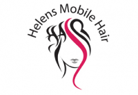 Helens Mobile Hair