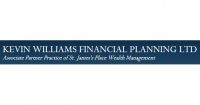 Kevin Williams Financial Planning Ltd