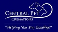 Central Pet Cremations Ltd
