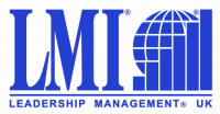 LMI - Leadership Management Development Telford