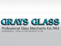 Grays Glass
