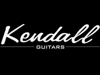 Kendall Guitars