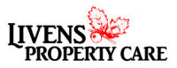 Livens Property Care