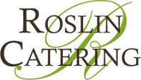 Roslin Catering Ltd