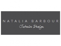 Natalia Barbour Interior Design