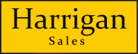 Harrigan Sales