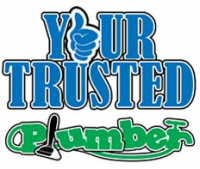 Your Trusted Plumber