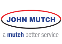 John Mutch Building Services Ltd