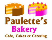Paulette's Cafe, Cakes and Catering