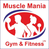 Muscle Mania Gym & Fitness