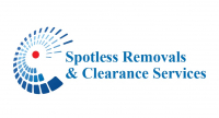 Spotless Removals and Cleaning Services