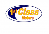 1st Class Motors Garage Services