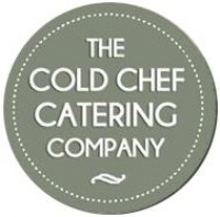 The Cold Chef Catering Company