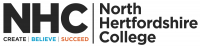 North Hertfordshire College - Enhance & Energise