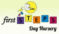 First Steps Day Nursery