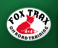 Fox Trax Off Road Training