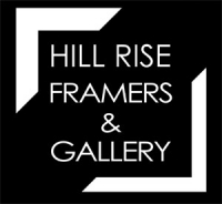 Hill Rise Framers & Gallery