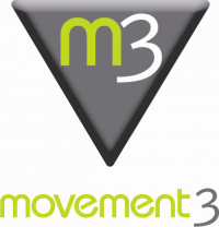 Movement3